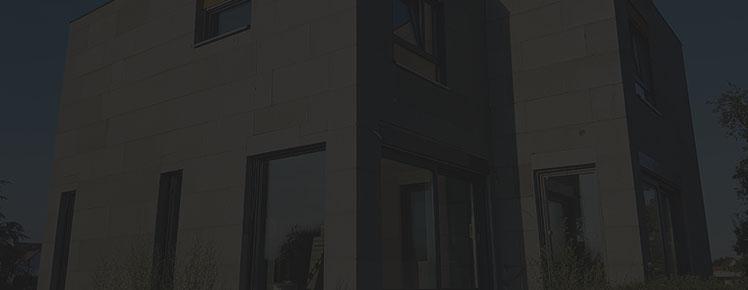 Ecopassiv - chaîne youtube